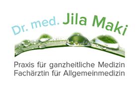 Dr. Maki Praxis für Komplementärmedizin, Ganzheitsmedizin und Naturheilverfahren