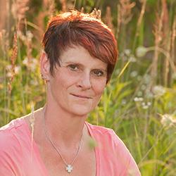 Sabine Wöhlke